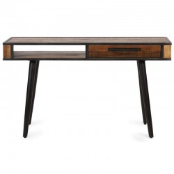 Wood and Metal 130 Kusso KosyForm console