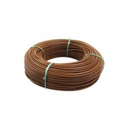 Kit wire Perimetral 500 m for Robot mower Ambrogio