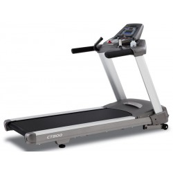 Professional Spirit Fitness CT800 treadmill