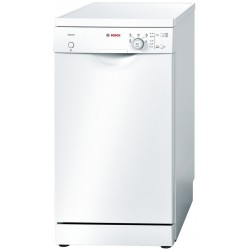 ActiveWater 45 cm wide SPS50E42EU BOSCH dishwasher
